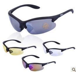 Wholesale Desert Sunglasses - Daisy C3 Goggles PC UV400 Desert Storm Sunglasses Riding Outing Goggles Free Shipping