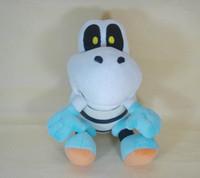 """Wholesale Dry Bones Plush Doll - Super Mario bros 6"""" Dry Bones Plush doll Toy mario plush toy"""
