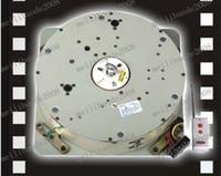 Wholesale Hoist System - LLFA05 hoist for chandelier winch system Chandelier Hoist DDJ100 (Rated load:5-100kgs)