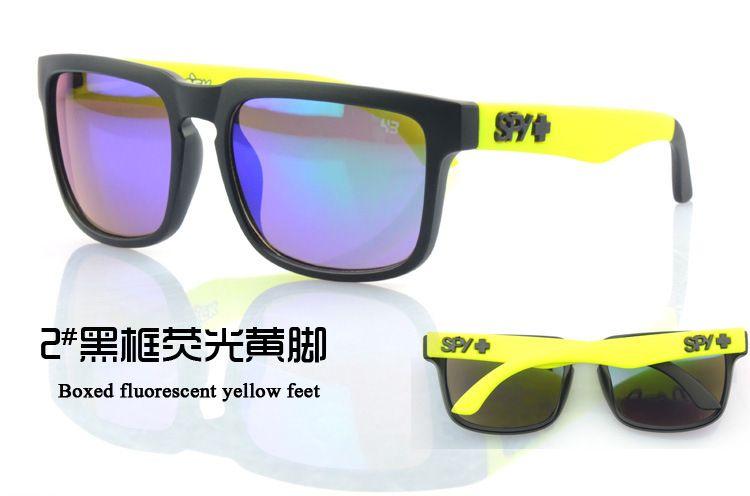 98b3e8a0ee SPY KEN BLOCK HELM Cycling Sports Sunglasses Spy Flynn Brand New Black Skin  Snake SPY OPTIC HELM Ken Block Cheap Eyeglasses Prescription Glasses Online  ...