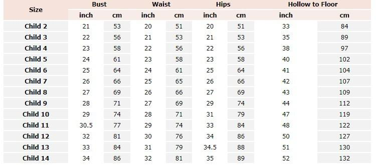 2019 Vintage Ball Gown Lace Flower Girls Dress Cheap Tulle Cap Sleeves Cross Back Puffy Little Girls Kid First Communion Dresses