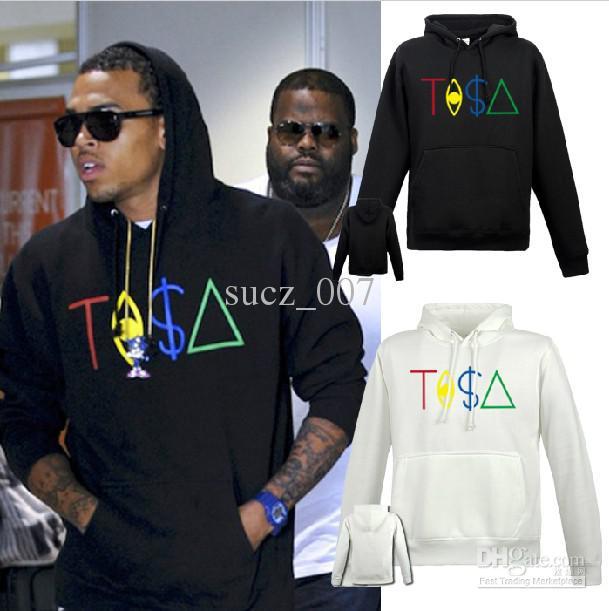 2020 Vintage Ti$a HIP HOP Sweatshirt TI$A Men SWEATSHS,TISA Tshirt ,Tisa Hoodies From Sucz_007, $34.52 | DHgate.Com