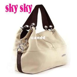 Canada Korean Style Leather Hobo Bag Supply, Korean Style Leather ...