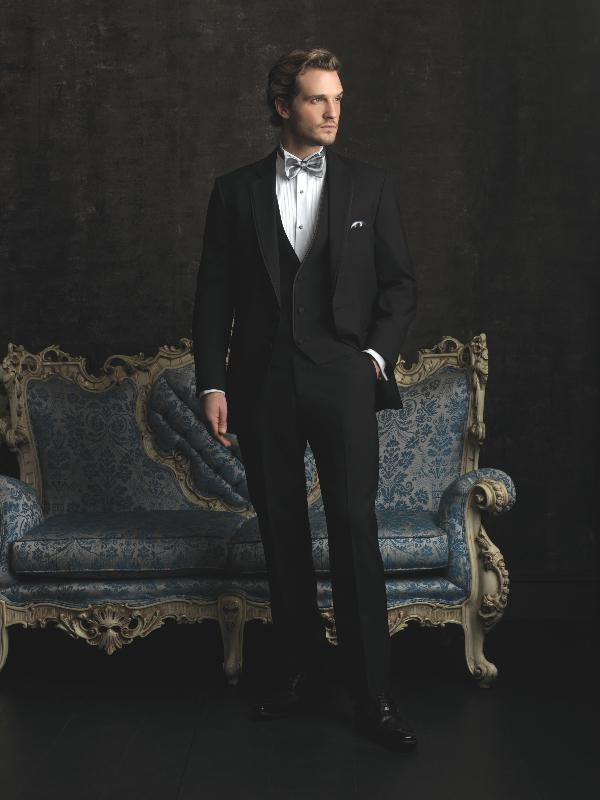 Big Discount!!Hot Item High Quality Classic Customize Handsome Custom Made Tuxedo(jacket+pant+tie+waistcoat)