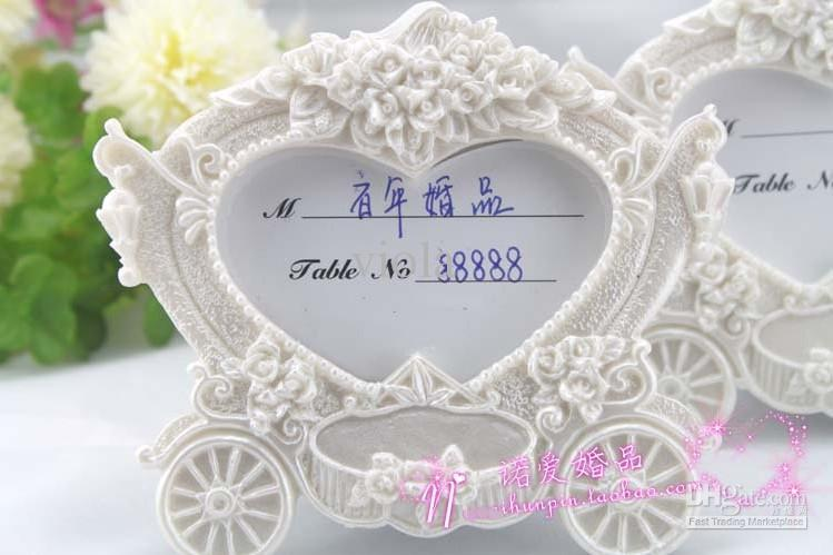 Wedding Favors And Gifts For Guest Innovative White Carriage Place
