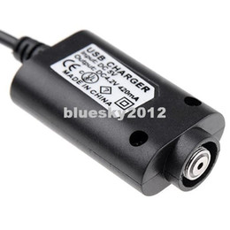 Chinese  Ego USB Charger for Ego-T Ego-C Ego-W F1 Ego-CE4 CE6 e cigarette ecig manufacturers
