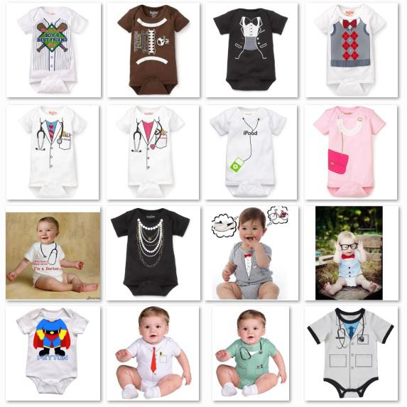 best selling 2013 new arrival newborn bodysuit tuxedo baby boy one-pieces romper short sleeve rompers jumpsuit cotton shortalls baby overall D11