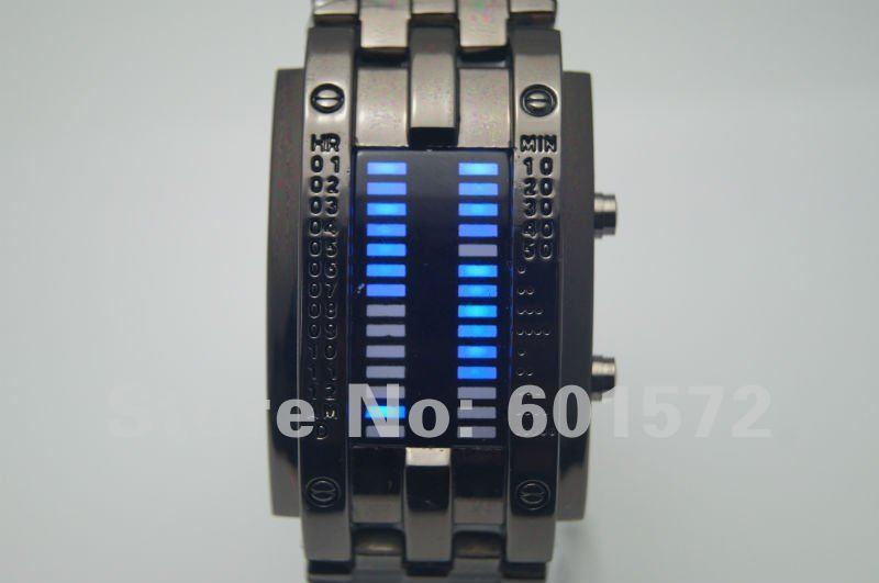 DSC09971