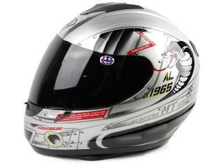 Анфас мотоциклетный шлем, черный кобры мотоцикл мотокросс YOHE 993 рыцарь гоночные шлемы, черный объектив, горячие продать