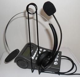 $enCountryForm.capitalKeyWord Canada - free shipping free Call center phone headset ; Caller ID phone Headphone System ; Call center phone