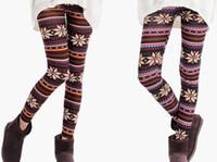 ingrosso tipi di collant donna-Dhl Moda Donna Leggings Pantaloni Jeans Jeggings Slim Tights e Many types Ordine misto