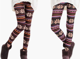 $enCountryForm.capitalKeyWord NZ - Dhl Fashion Women Leggings Pants Jeans Jeggings Slim Tights and Many types Mixed order
