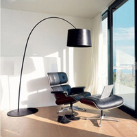 Wholesale Contemporary Led Floor Lamps - Contemporary Modern Twiggy Floor Lamp Lighting Home Gift