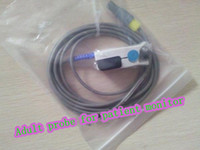 Wholesale Adult probe for CONTEC Spo2 Monitor patient monitor