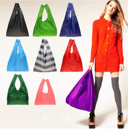 Where to Find Best Pocket Reusable Shopping Bags Online? Best ...