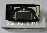 Wholesale Printers Refurbished - High quality Lowest price original refurbished Printhead printer head compatible for epson 7600 PRO7600 9600 2100 2200 print head