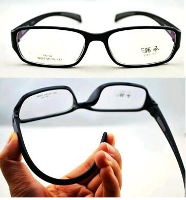 01ea66705a Optical Frames Acetate TR90 Eyeglasses