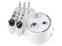 Wholesale Best Selling Mini Diamond Dermabrasion Machine Portable Scar Removal Microdermabrasion Equipment