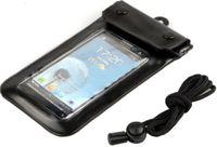 Wholesale Chinese Camera Buy - Mobile Phone Waterproof Cases MP5 4 3 Camera Floating Underwater Dry Pouch Waterproof Bag