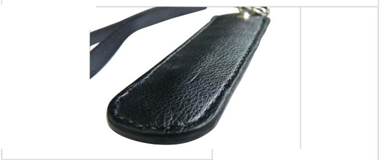 Newest E Cigarette Accessories Leather eGo Case Cortical Neck lanyard Bag for eGo-T eGo