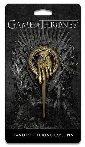 hand of king pin.jpg