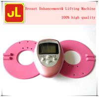 Wholesale Nova Used - 2013 Nova Breast enlargement beauty machine for home use (JL-295)