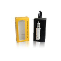 Wholesale E Cigarette World - NEW e cigarette parts Copper Needle E Bottle 50pcs free shiping world wide