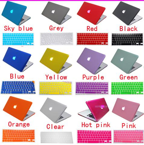 Macbook Pro Available Colors   Coloring Page
