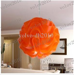 Llfa1171 plafondlamp droplight hanglamp gecontracteerd