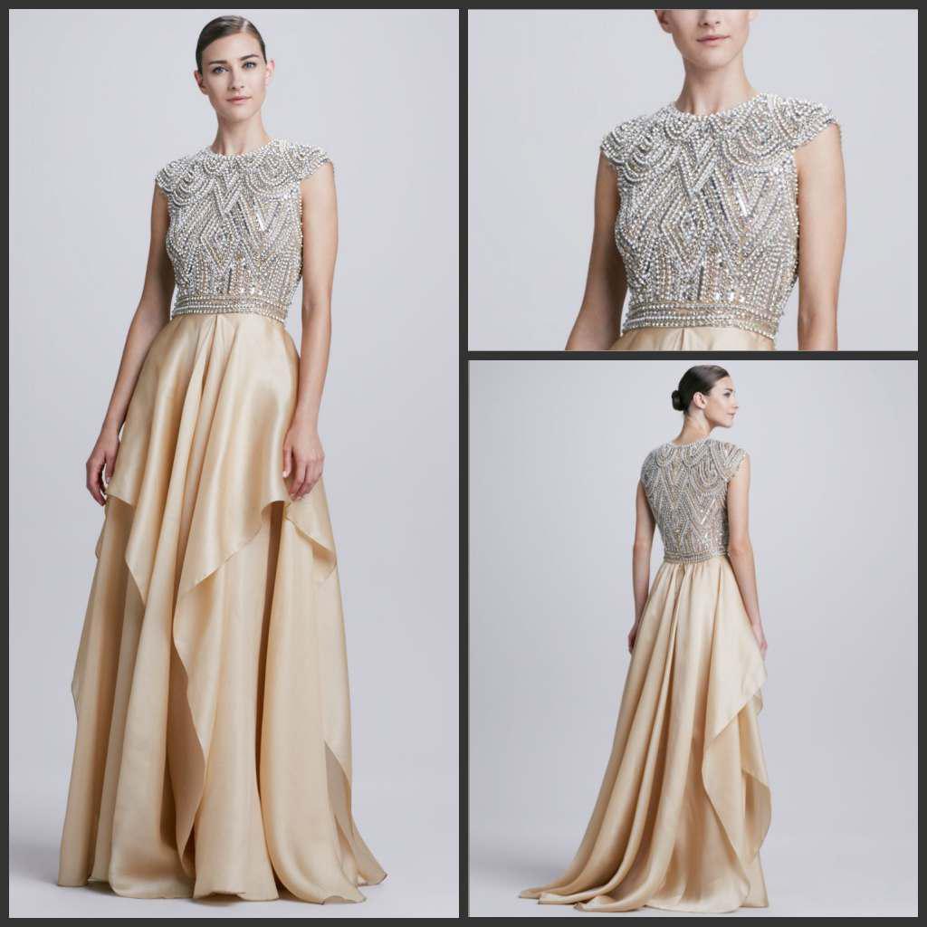 Best evening dresses online