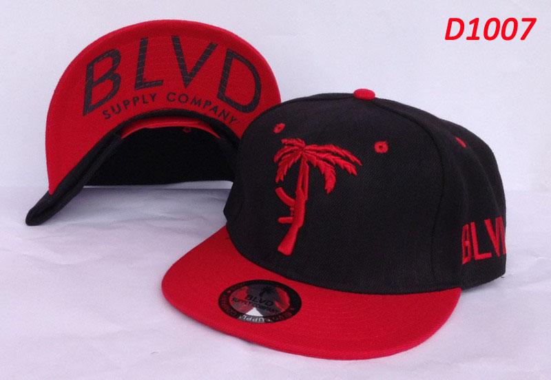 122318de4ed ... coupon los angeles lakers the black gray basic 59fifty blvd new snapback  hats red black flat