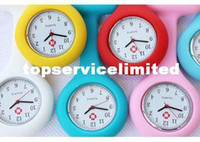 Wholesale Doctor Autos - top useful hang nurse watch free shipping High Quality nurse watch doctor hang watch hang nurse watch