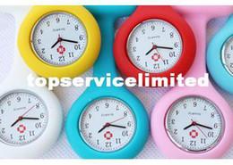 Wholesale Doctor Autos - top useful hang nurse watch free shipping High Quality nurse watch doctor hang watch hang nurse watch