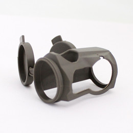 Wholesale Aimpoint Rubber - Drss Sight Rubber Cover For Aimpoint T1 Olive Drab(OD)