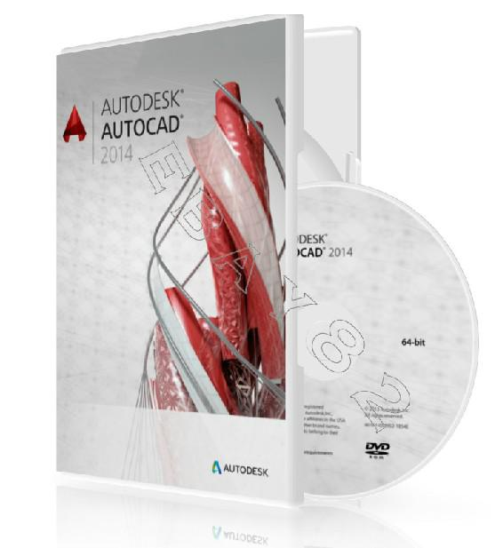 AutoCAD Map 3D 2015 discount