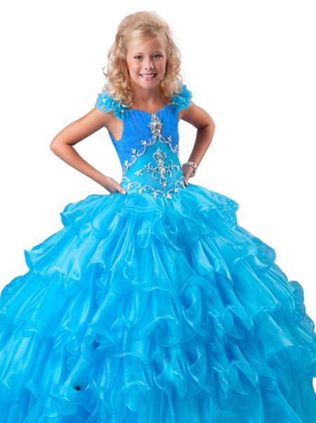 girl-s-pageant-dresses