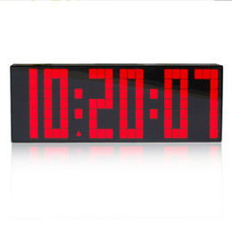Wholesale Wallpaper Shipping - Free Shipping!!New arrival table clock And wall clock wallpaper