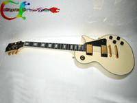 Wholesale Electric Stun - G Custom Shop Electric Guitars ebony Randy Rhoads A Stunning Recreation of the Legendary electric guitar