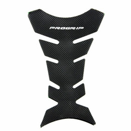 Wholesale Motorcycle Tank Carbon - Reflective CARBON FIBER Protector,Fashion style Motorcycle gas tank rubber sticker Let your tank cooler and safer