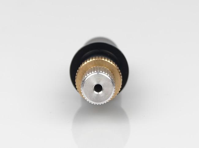 Kostenloser Versand Aluminium Klingenhalter für Mimaki Schneideplotter / Vinyl Cutter # SM315 @ CF