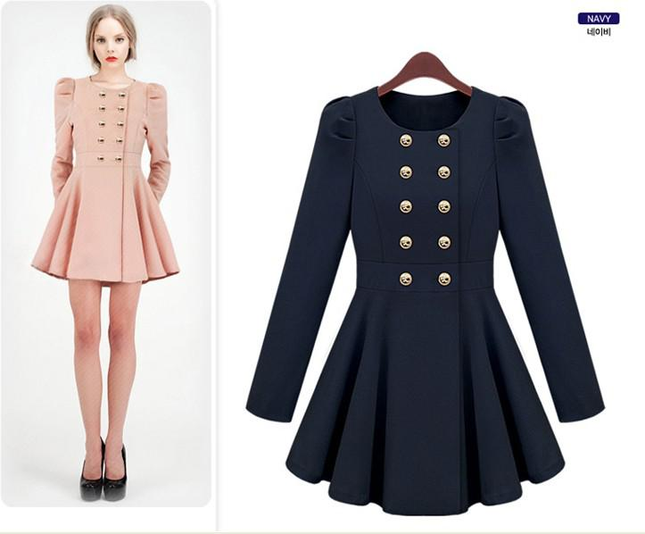 SHOPBOP - Trench Coats FASTEST FREE SHIPPING WORLDWIDE on Trench Coats & FREE EASY RETURNS.