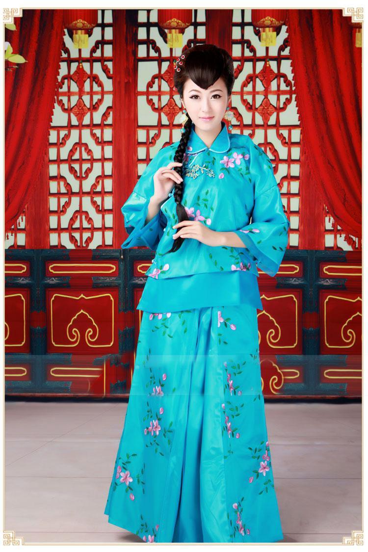 Generous Chinese Wedding Suit Photos - Wedding Ideas - memiocall.com