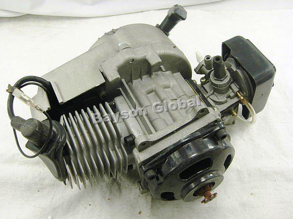 Best 47cc 49cc Pocket Bike Motor Engine Carburetor Mini Dirt Bike