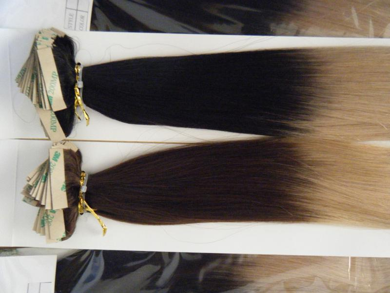 Miracle 4t24 100g glue skin pu tape in ombre two tone dip dye t miracle 4t24 100g glue skin pu tape in ombre two tone dip dye t color hair extensions indian remy hair human stock wet and wavy hair weave glue on hair pmusecretfo Gallery
