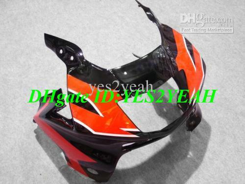 Kuiken Body Kit voor Honda CBR600F3 95 96 CBR 600F3 Carrosserie CBR600 CBR 600 F3 1995 1996 Verklei Set + Geschenken HG35