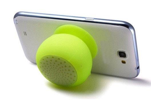 Acquista wireless portatile mini altoparlante bluetooth mobile