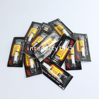 Wholesale High quality Cyanoacrylate super glue to the strong adhesion within a few se