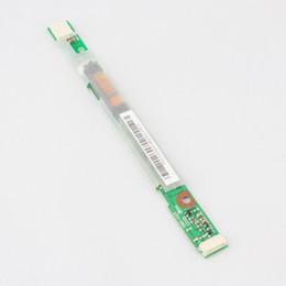 LCD Monitör Inverter Kurulu 450498-001 HP Compaq 8710p 8710w Bilgisayar Için nereden sd kart sürümleri tedarikçiler