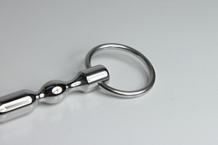 Rvs Metalen Penis Plug Insert Tool Bondage Volwassen Product Sex Games SM Fetish Adult Speelgoed voor Mannen