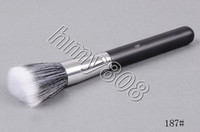 New Brand Foundation Brush Face Cosmetic Make up Brush Tools...